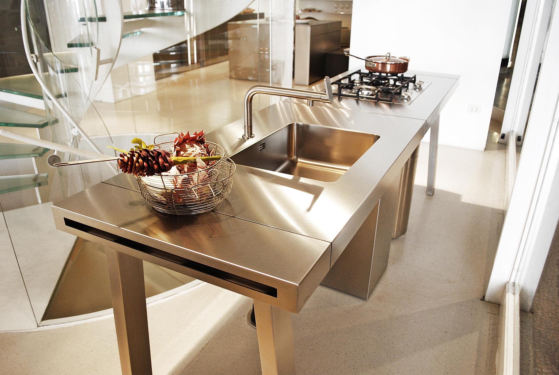 Bulthaup B2 bulthaup b2 best approx month bulthaup b kitchen stainless