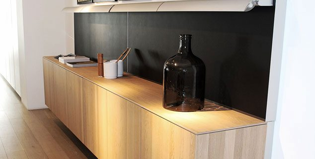 Best Cucine Modulnova Outlet Images - Home Design Ideas 2017 ...