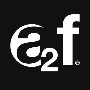A2F-logo-stopino-partners